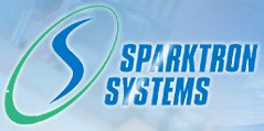 Sparktron Systems