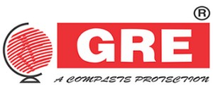 GRE Electronics Pvt Ltd