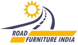 Road Furniture India