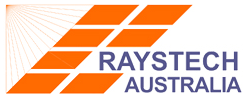 Raystech Australia Pty Ltd