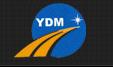 Shenzhen YDM Reflector Co., Ltd.