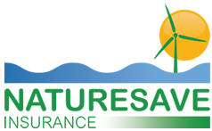 Naturesave Policies Ltd.