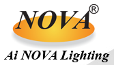Ai Nova Lighting