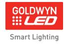 Goldwyn Limited