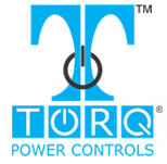 TORQ Power Controls