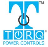 TORQ Power Controls