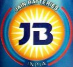 Jain Batteries Global Pvt. Ltd.