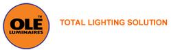 Oversea Lighting & Electric (M) Sdn. Bhd.