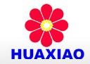 Huaxiao Technology Co., Ltd.