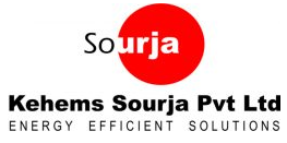 Kehems Sourja Pvt. Ltd.
