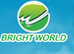 Shenzhen Bright World Technology Co., Ltd.