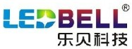 ShenZhen Ledbell Technology Co.,Ltd