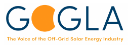 Global Off-Grid Lighting Association