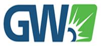 Green Wing Solar Technology Co., Ltd.