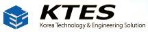 Korea T.E.S Co Ltd