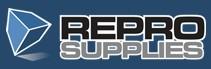 Repro Supplies c.c.