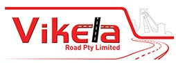 Vikela Road Pty Limited
