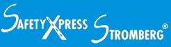 SafetyXpress Stromberg