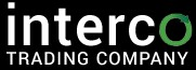 Interco Trading Company