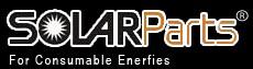 Shenzhen Solarparts Inc.