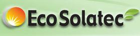 Eco Solatec