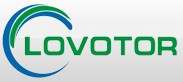 Shenzhen Lovotor Technology Co.,Ltd