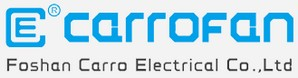 Foshan Carro Electrical Co., Ltd
