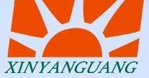 Chengdu Xinyan Technology Co., Ltd.