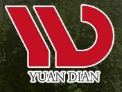 Xiamen Yuandian Trade Co., Ltd.