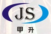 Xiamen JS Crafts Co., Ltd.