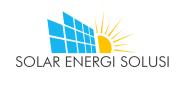 Solar Energi Solusi