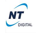 Fujian New Times Digital Technology Co., Ltd.