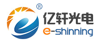 Shenzhen E-shinning Lighting Co., Ltd.
