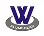 Alumsolar Co., Ltd.
