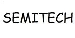 Semitech Technology Limited