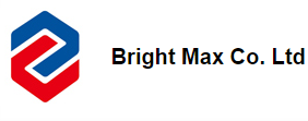 Bright Max Co., Ltd.