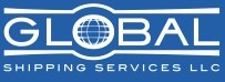 Global Shipping Services LLC