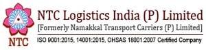 NTC Logistics India (P) Limited