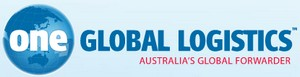One Global Logistics Pty Ltd