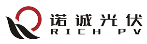 Hu'nan Rich PV Energy Co., Ltd.