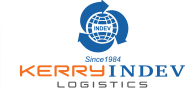 Kerry Indev Logistics Pvt. Ltd.