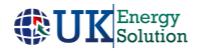 UK Energy Solution