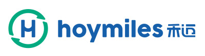 Hoymiles Power Electronics Technology Co., Ltd.