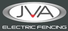 JVA Technologies