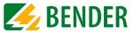 Bender UK Ltd.