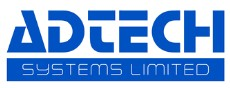 Adtech Systems Limited