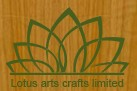 Lotus Arts Crafts Limited