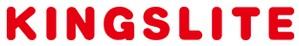 Kingslite Technology Co ., Ltd