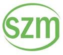 SZM Taiwan Co Ltd