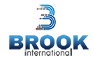 Brook International